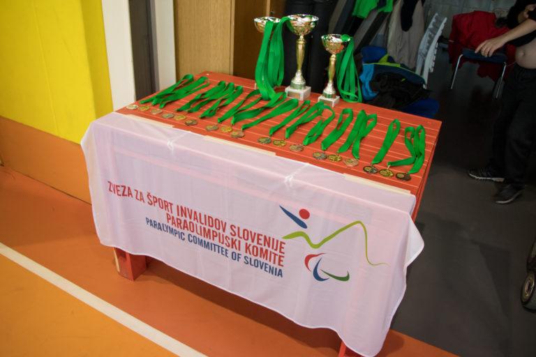Državno prvenstvo 17.11.2018
