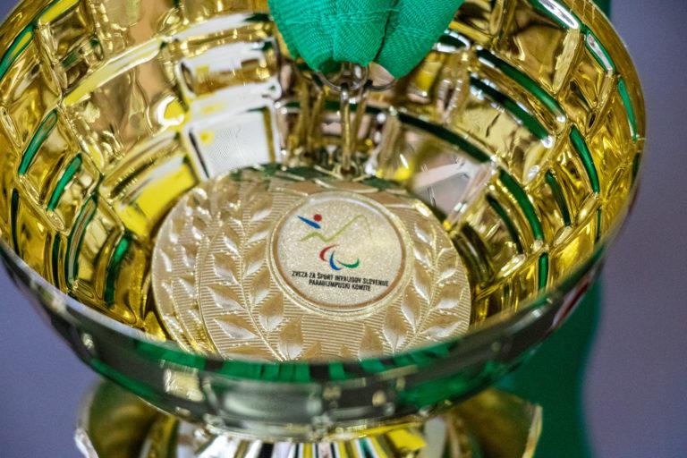 Državni prvaki za leto 2019