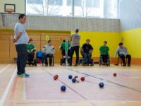 Prvo ligaško tekmovanje posameznikov v letu 2020 – Kamnik, 29. februar
